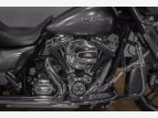 2015 Harley-Davidson Touring for sale 201064301