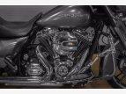 2015 Harley-Davidson Touring for sale 201064519
