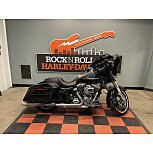 2015 Harley-Davidson Touring for sale 201065737