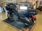 2015 Harley-Davidson Touring Ultra Classic Electra Glide for sale 201065806