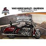 2015 Harley-Davidson Touring for sale 201080697