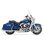 2015 Harley-Davidson Touring for sale 201086451