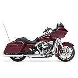 2015 Harley-Davidson Touring for sale 201094095