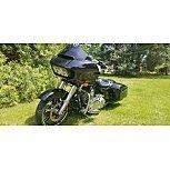2015 Harley-Davidson Touring for sale 201098102