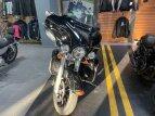 2015 Harley-Davidson Touring for sale 201104806