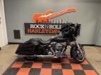 2015 Harley-Davidson Touring for sale 201105988