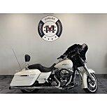 2015 Harley-Davidson Touring for sale 201123606