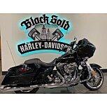 2015 Harley-Davidson Touring for sale 201154143