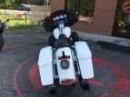 2015 Harley-Davidson Touring for sale 201156830