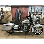 2015 Harley-Davidson Touring for sale 201167915