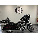 2015 Harley-Davidson Touring Street Glide Special for sale 201169331