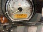 2015 Harley-Davidson Touring for sale 201173538