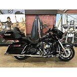 2015 Harley-Davidson Touring for sale 201180019