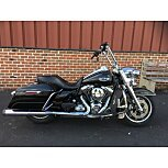 2015 Harley-Davidson Touring for sale 201180874