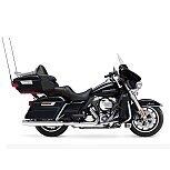 2015 Harley-Davidson Touring for sale 201182960