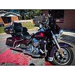 2015 Harley-Davidson Touring for sale 201186625