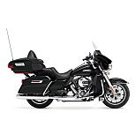 2015 Harley-Davidson Touring Ultra Classic Electra Glide for sale 201186855
