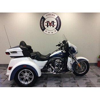2015 Harley-Davidson Trike for sale 200583392