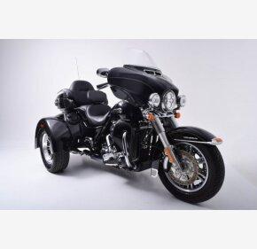 2015 Harley-Davidson Trike for sale 200622118