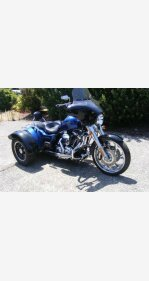 2015 Harley-Davidson Trike for sale 200632452