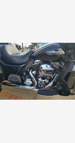 2015 Harley-Davidson Trike for sale 200636008