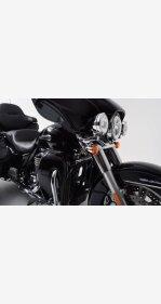 2015 Harley-Davidson Trike for sale 200665385