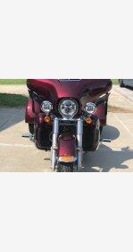 2015 Harley-Davidson Trike for sale 200677598