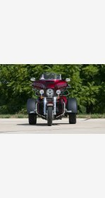 2015 Harley-Davidson Trike for sale 200680887