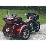 2015 Harley-Davidson Trike for sale 200767724