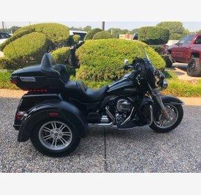 2015 Harley-Davidson Trike for sale 200775985