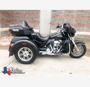 2015 Harley-Davidson Trike for sale 200802703