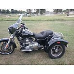2015 Harley-Davidson Trike for sale 200812933