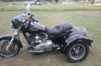 2015 Harley-Davidson Trike for sale 200812933