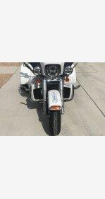 2015 Harley-Davidson Trike for sale 200814267