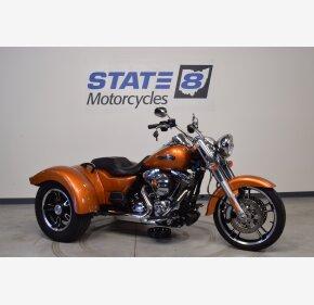 2015 Harley-Davidson Trike for sale 200814822