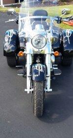 2015 Harley-Davidson Trike for sale 200822354