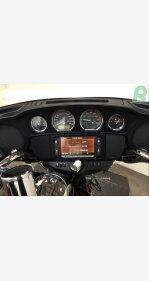 2015 Harley-Davidson Trike for sale 200842938