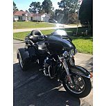 2015 Harley-Davidson Trike for sale 200854365