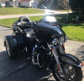 2015 Harley-Davidson Trike for sale 200854365