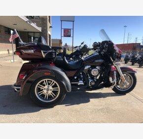 2015 Harley-Davidson Trike for sale 200864701