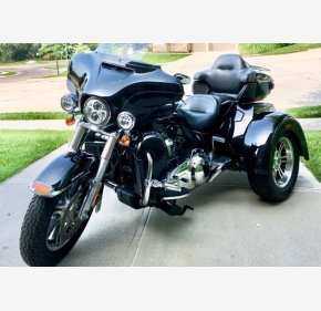 2015 Harley-Davidson Trike for sale 200893385