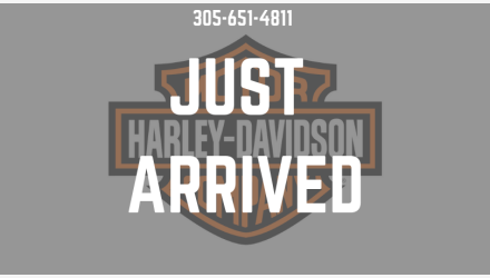 2015 Harley-Davidson Trike for sale 200940786