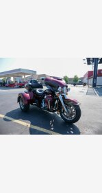 2015 Harley-Davidson Trike for sale 200942860