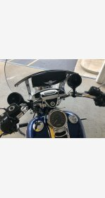 2015 Harley-Davidson Trike for sale 200952022