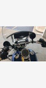 2015 Harley-Davidson Trike for sale 200952022