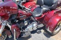 2015 Harley-Davidson Trike for sale 200961347