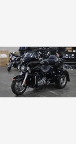 2015 Harley-Davidson Trike for sale 200970935