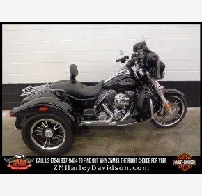 2015 Harley-Davidson Trike for sale 200976818