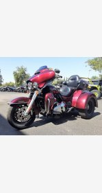 2015 Harley-Davidson Trike for sale 200978043