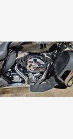 2015 Harley-Davidson Trike for sale 200986980
